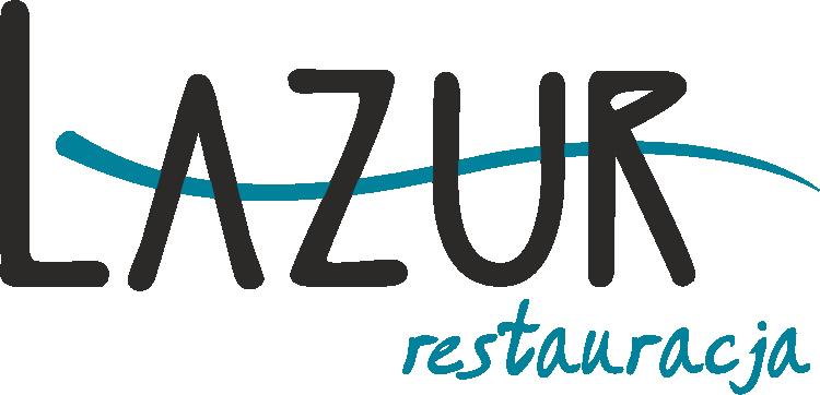 Restauracja LAZUR Sarbinowo