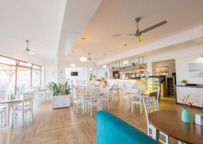Restauracja lazur - Galeria 8